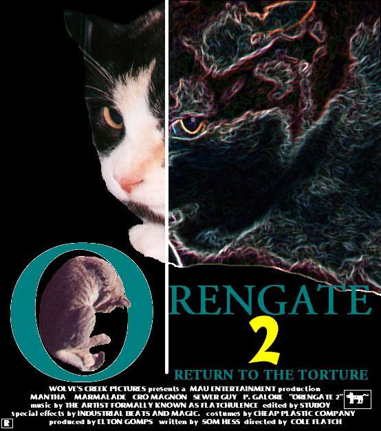 Orengate2.jpg (68401 bytes)
